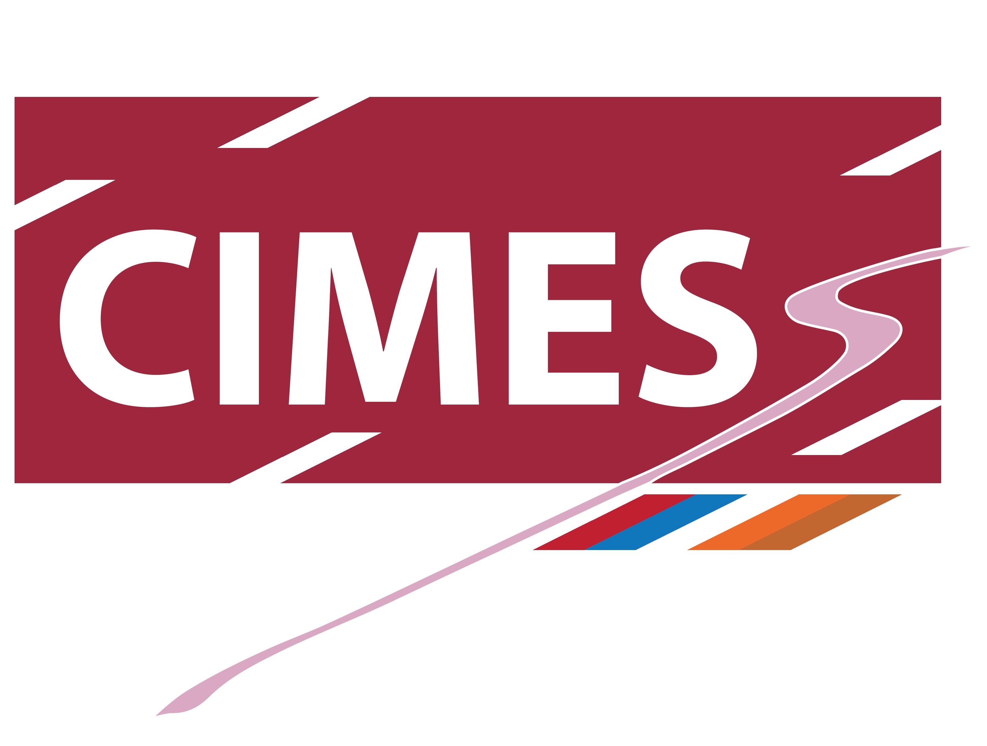 Cimess